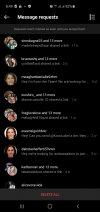 Screenshot_20210303-084928_Instagram.jpg